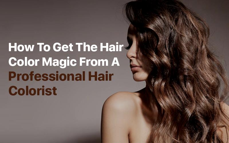 Professional-Hair-Colorist
